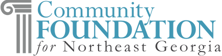 Nana Grants Receives Grant from Community Foundation for Northeast Georgia
