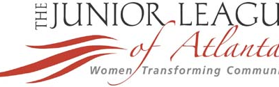 Nana Grants Receives $10,000 Grant from Junior League of Atlanta